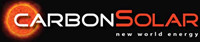 Carbon Solar, LLC