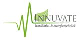 Innuvate Energietechniek BV