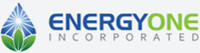 Energy One Incorporated