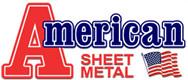 American Sheet Metal