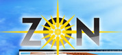Zon Solar Inc