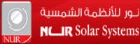 NUR Solar Systems