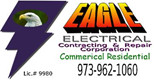 Eagle Electrical Contracting and Repair Corp.