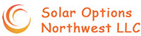 Solar Options Northwest LLC