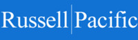 Russell Pacific LLC