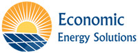 Economic Energy Solutions, Inc.