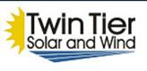 Twin Tier Solar, LLC