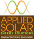 Applied Solar Energy Solutions