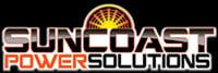 Suncoast Power Solutions