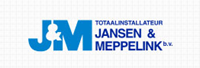 Totaalinstallateur Jansen-Meppelink BV