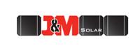 J & M Solar