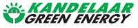 Kandelaar Energy