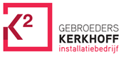 Installatiebedrijf Kerkhoff Groesbeek