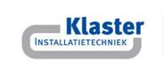 Klaster Installatietechniek