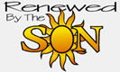 Renewed by the Son, Inc.