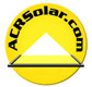 ACR Solar International Corp