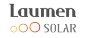 Laumen Solar