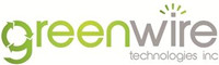 GreenWire Technologies, Inc.