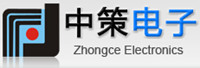 Ningbo Zhongce Electronics Co., Ltd.