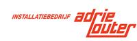 Adrie Louter Installatiebedrijf