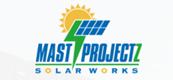 Mast Projectz Solar Works