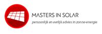 Masters in Solar