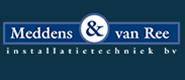 Meddens & van Ree Installatietechniek BV