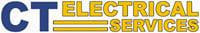 Connecticut Electrical Services LLC