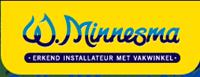Technisch Bedrijf W. Minnesma