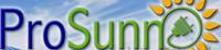 Pro-Sunn
