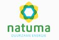 Natuma bv