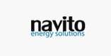 Navito Energy Solutions