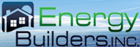 Energy Builders Inc.