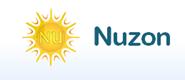 NuZon