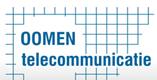Oomen Telecommunicatie