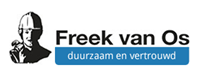 Firma Freek van Os
