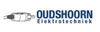 Oudshoorn Elektrotechniek B.V.