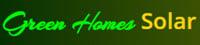 Green Homes Solar by Green Tech