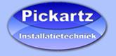 Pickartz Installatietechniek