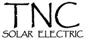 TNC Solar Electric Inc.