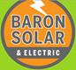 Baron Solar & Electric