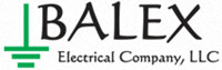 Balex Electrical Company, LLC