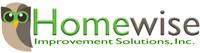 Homewise Improvement Solutions, Inc