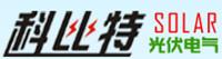 Hunan Kebite New Energy Electric Technology Co., Ltd.