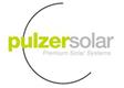 Pulzer Solar