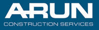 Arun Construction Services Ltd
