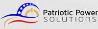 Patriotic Power Solutions LLC