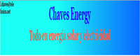 Chaves Energy Solar