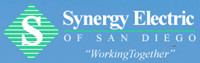 Synergy Electric
