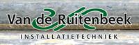 Van de Ruitenbeek Installatietechniek vof